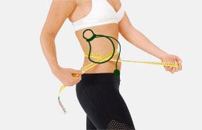 Chirurgie obésité