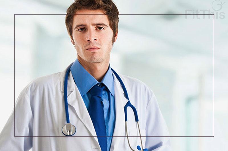 chirurgien-esthetique