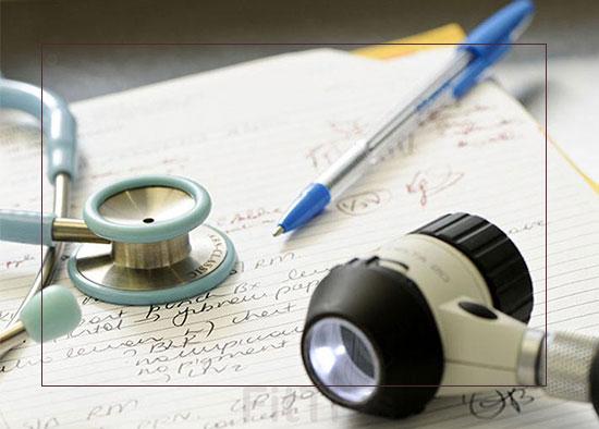 Tarifs chirurgie obesite Tunisie