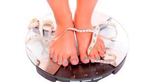 prevenir obesite