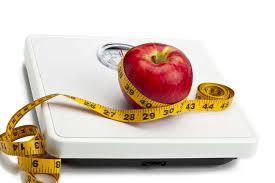 répercussions de l'obésité