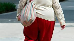 risques de chirurgie obésité