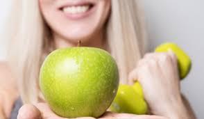 régime alimentaire pou perdre du poids