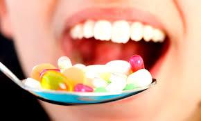 Antihypertenseurs et prise de poids