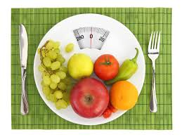Manger moins pour aller mieux