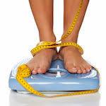 chirurgie perte de poids