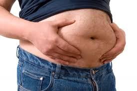 sleeve contre obésité