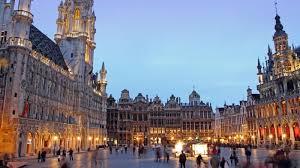 tourisme médical belgique