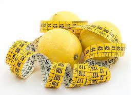 master détox pour perdre poids