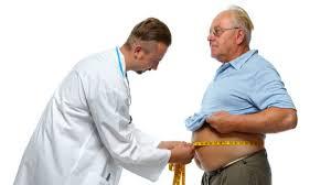 candidat chirurgie bariatrique